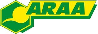 Logo ARAA