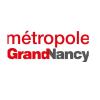 Métropole du Grand Nancy