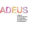 Agence de Développement et d'Urbanisme de l'Agglomération Strasbourgeoise
