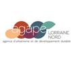 Agence d'Urbanisme et de Développement Durable Lorraine Nord