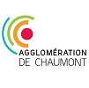 Communauté d'Agglomération du grand Chaumont
