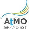 ATMO Grand Est