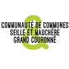 Communauté de Communes de Seille et Grand Couronné