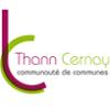Communauté de Communes de Thann Cernay