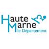 Conseil Départemental de la Haute-Marne