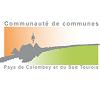 Communauté de Communes du Pays de Colombey et Sud Toulois
