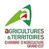Chambre Régionale d'Agriculture Grand Est