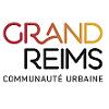 Communauté Urbaine du Grand REIMS