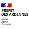 Direction Départementale Des Territoires des Ardennes