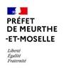 Direction Départementale des Territoires de la Meurthe et Moselle