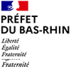 Direction Départementale des Territoires du Bas-Rhin