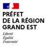 DRAAF Grand Est