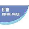 Etablissement Public Territorial de Bassin Meurthe Madon