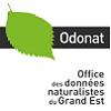 Office des Données Naturalistes du Grand Est