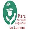 Parc Naturel Régional de Lorraine