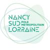 Syndicat Mixte de la Multipole Sud Lorraine