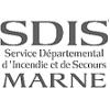 Service Départemental d'Incendie et de Secours de la Marne