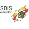 Service d'Incendie et de Secours du Bas-Rhin
