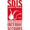 Service d'Incendie et de Secours du Haut-Rhin