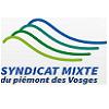 Syndicat Mixte du Piémont des Vosges