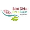Communauté d'Agglomération Saint-Dizier Der et Blaise
