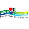 Communauté de Communes de la Vallée de Saint-Amarin