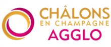 Agglomération de Châlons en Champagne