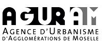 Agence d'Urbanisme d'Agglomérations de Moselle