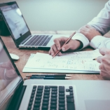 Recherche de testeurs pour la future plateforme DATA