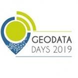 GeoDatadays 2019