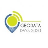 GéoDataDays 2020