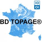 BD TOPAGE