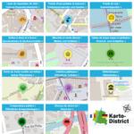 Concours de cartographie collaborative transfrontalière