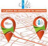 MOOC CNFPT la gestion des adresses par les communes