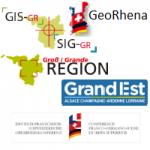 4es rencontres de la Conférence Rhin supérieur et de la Grande Région