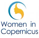 Women in Copernicus
