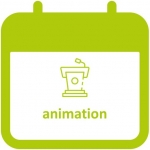 Animations GeoGrandEst
