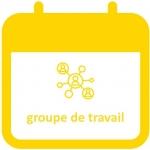 Groupe de travail GéoGrandEst