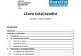 Charte DataGrandEst