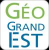 GéoGrandEst