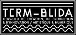 TCRM-BLIDA